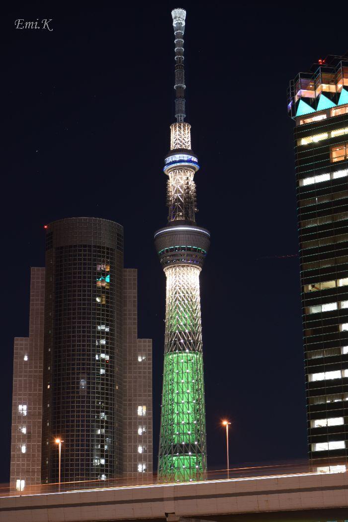 002-Emi-スカイツリー