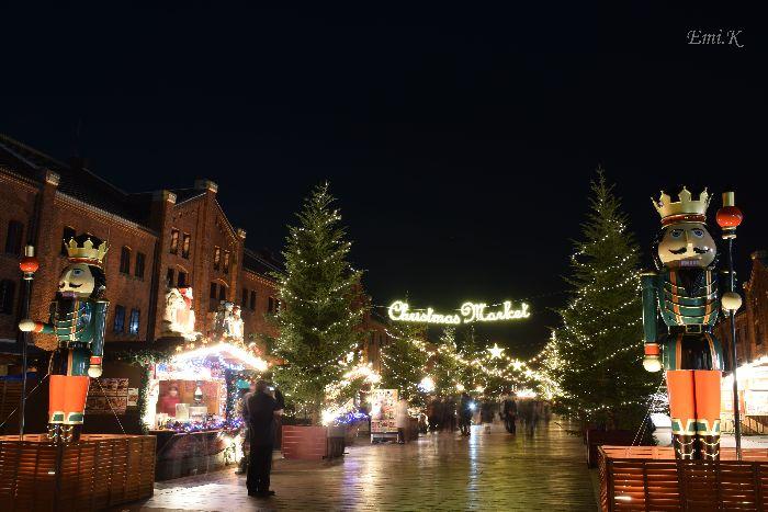 162-Emi-赤レンガ倉庫クリスマスマーケット