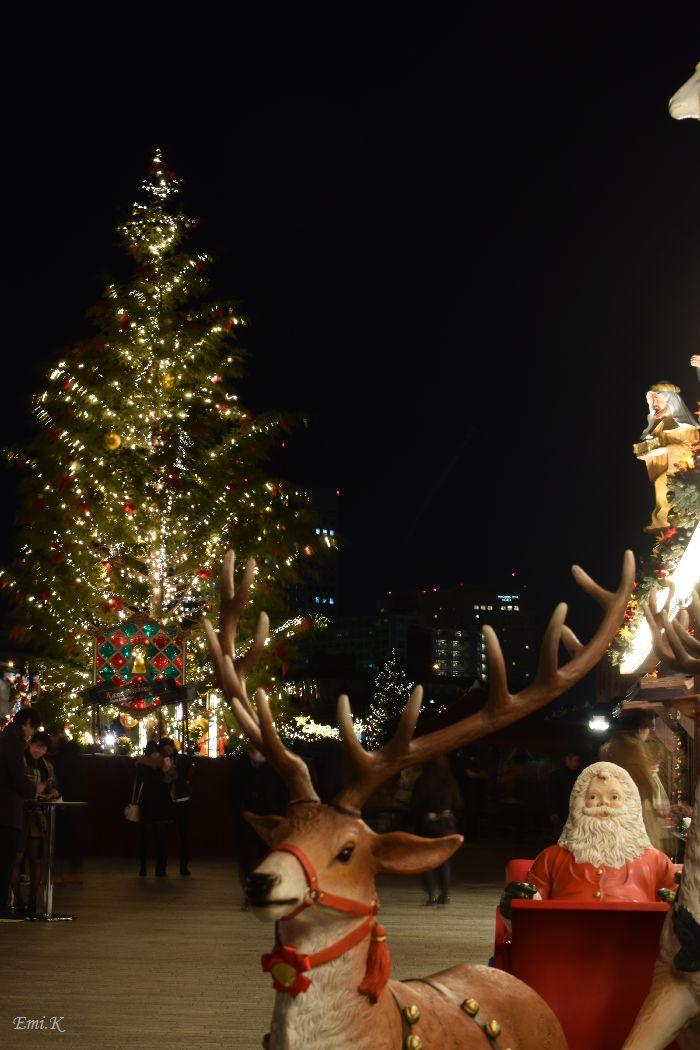 137-Emi-赤レンガ倉庫クリスマスマーケット