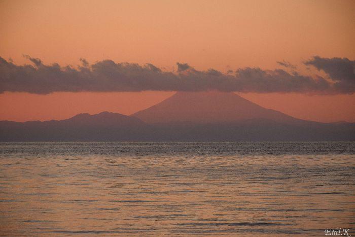 114-New-Emi-館山富士山