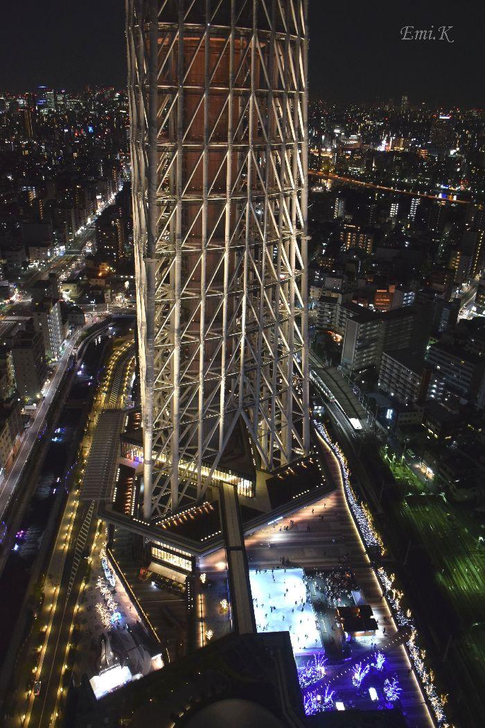 011-New-Emi-夜景-スカイツリー