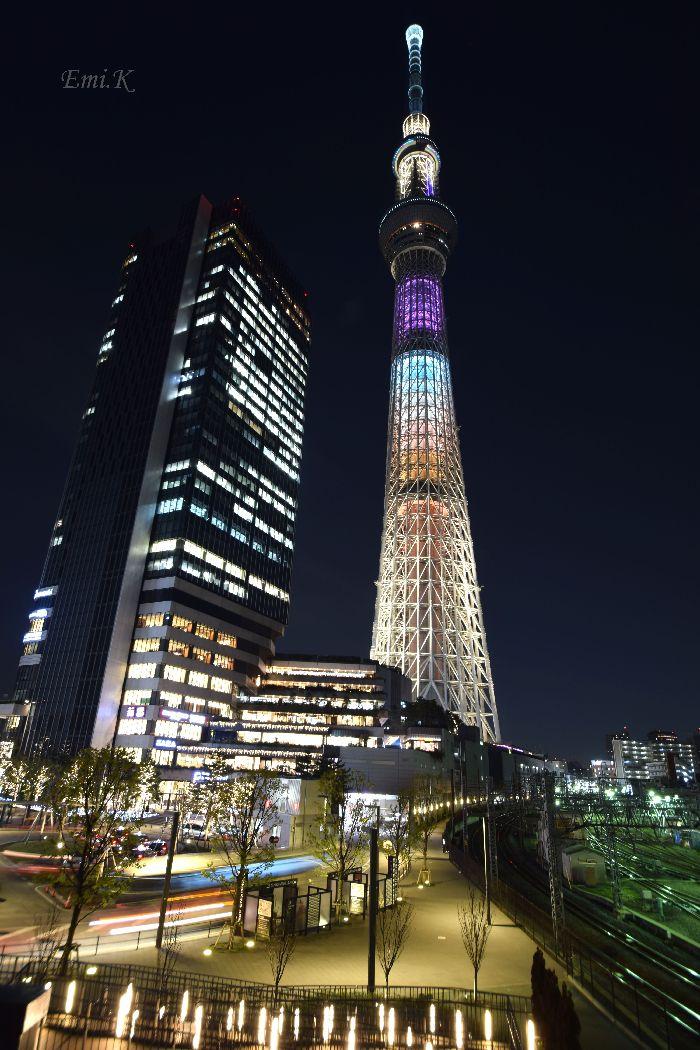 025-New-Emi-スカイツリー