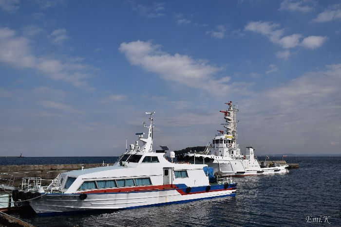 013-Emi-船
