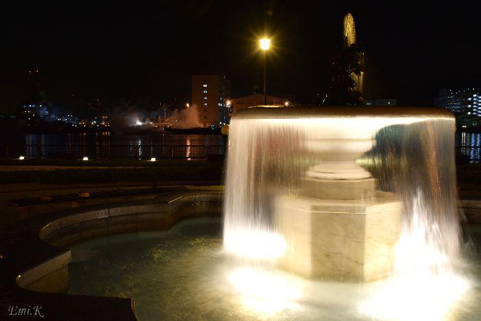 057-New-Emi-ヴェルニー公園噴水