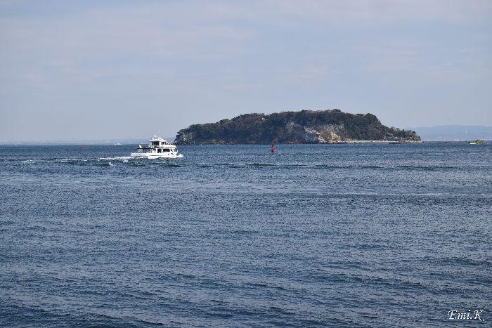 021-Emi-猿島