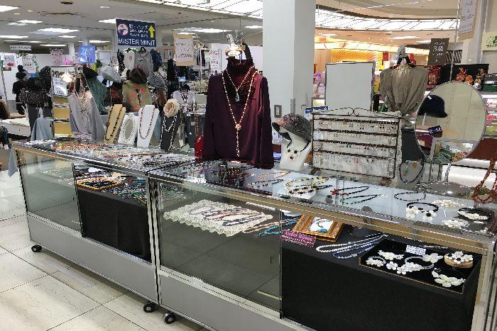 024-売場