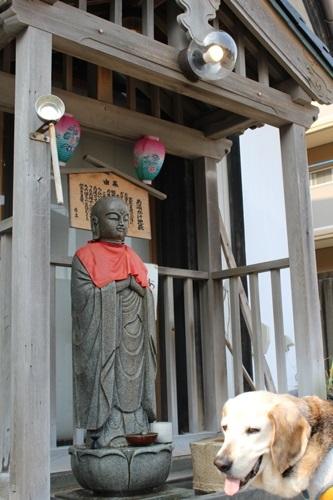gensen-20160228-00.jpg