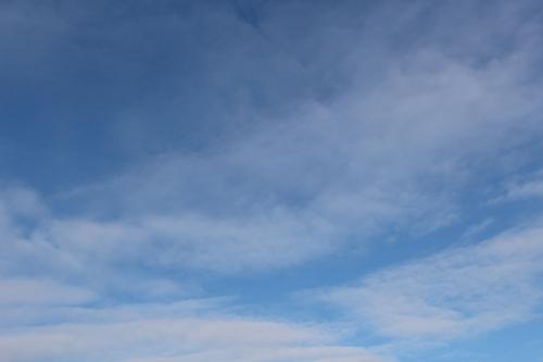 sky-20151224.jpg