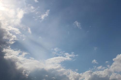 sky-20160125.jpg