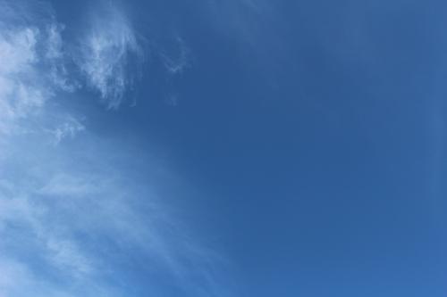 sky-20160204.jpg