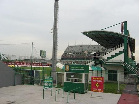 2LEO_Stadium