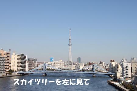 2016-01-10_5.jpg