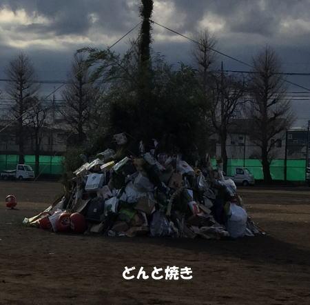 2016-01-11_1.jpg