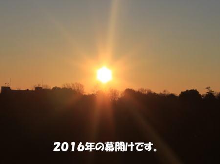 2016_0101_6.jpg