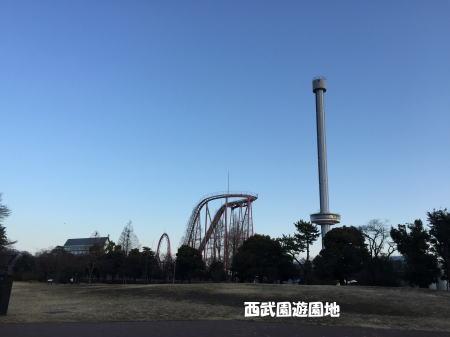 2016_0131_3.jpg