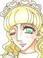 セリシア姫の大みそか