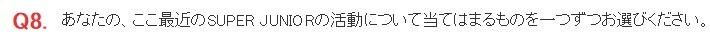 2016111401.jpg