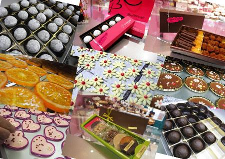 20160127chocolats.jpg