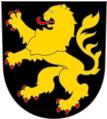 Brabant_svg.jpg