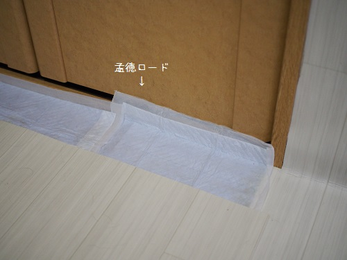 P2250001.jpg