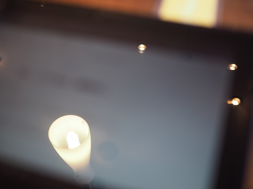 PC140021-001.jpg