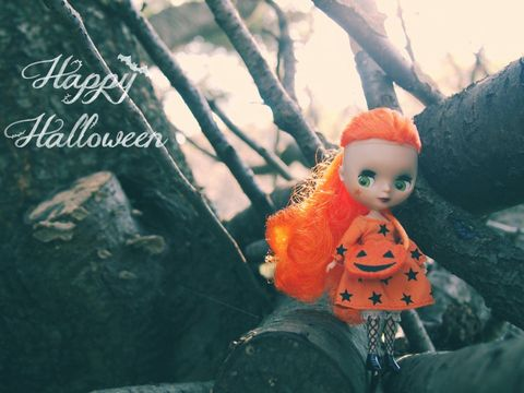 halloween2015(1).jpg