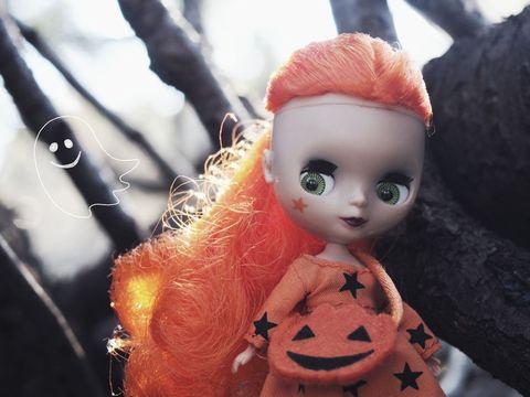 halloween2015(2).jpg
