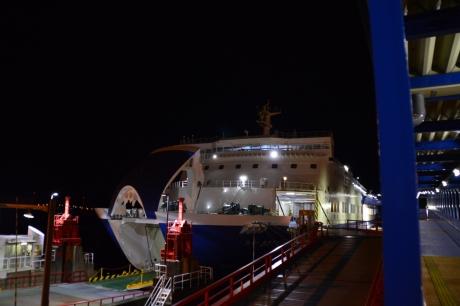 3帰りの船