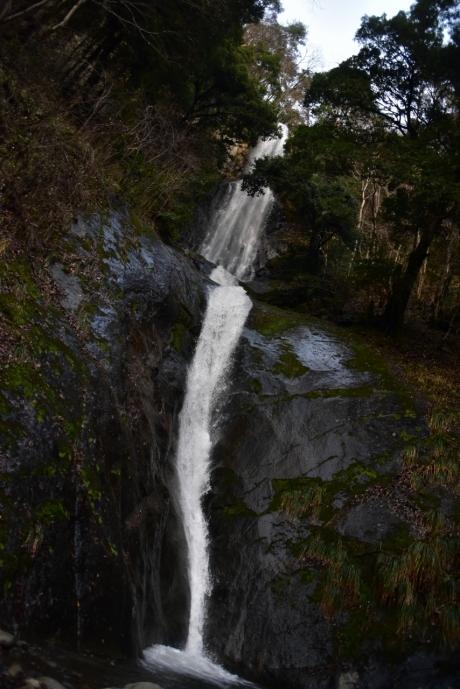 17良い滝