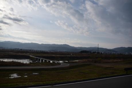 2京都にもある沈下橋