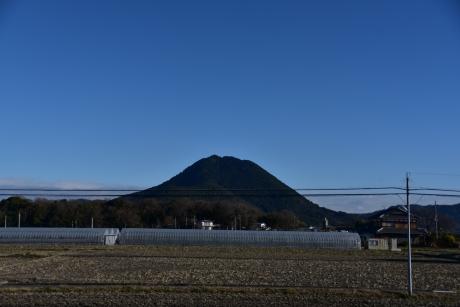 1近江富士