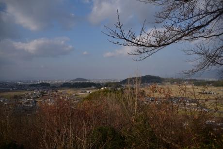 12香久山