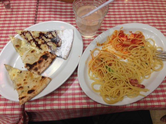 vlpizzamarinotabesugi3.jpg