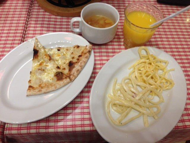 vlpizzamarinotabesugi5.jpg