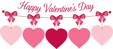 happy-valentines-day.jpg