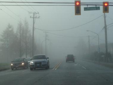 vancouver_foggy-day_1.jpg