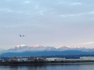 vancouver_sunset_1.jpg