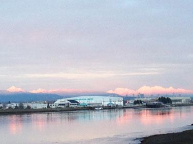 vancouver_sunset_3.jpg