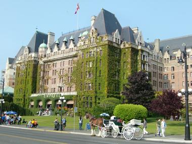 victoria_empress-hotel_1.jpg