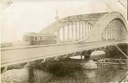 永代橋001