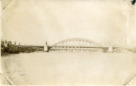 駒形橋001