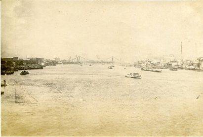 清洲橋001