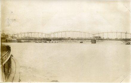 両国橋001