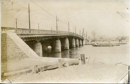 相生橋002