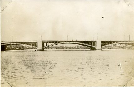 蔵前橋001
