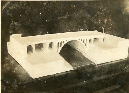 聖橋003