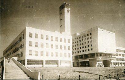 市庁舎001
