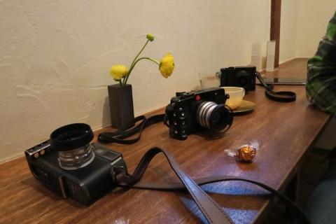 14Cameras.jpg