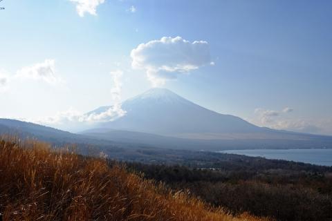 05富士山