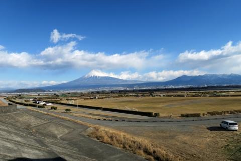 07富士川の橋から